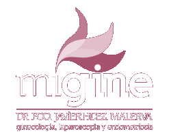 DR. FCO. J. HDEZ. MALERVA